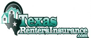 Renters Insurance Quote<br>Click Here